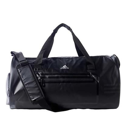 Obrázek ADIDAS CLIMACOOL TEAMBAG M sportovní taška