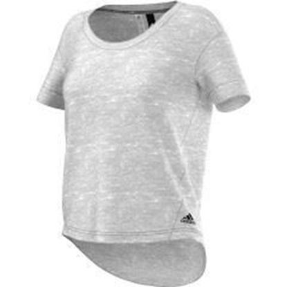 Obrázek ADIDAS BOYFRIEND TEE dámské triko
