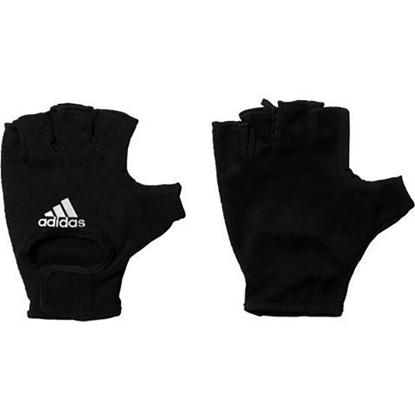 Obrázek ADIDAS VERSATILE TRAINING GLOVE fitness rukavice