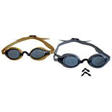 Obrázek ACRA ZAVODNI STAR AF P41105 plavecké brýle