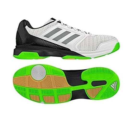 ce6810f4b84 ADIDAS MULTIDO ESSENCE pánská sálová obuv - Drapa Sport s tradicí
