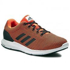 Obrázek ADIDAS COSMIC M AQ2181  pánská bežecká obuv