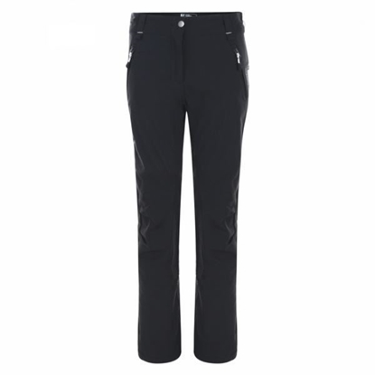 Obrázek DARE2B MELODIC TROUSER DWJ334R dámské kalhoty