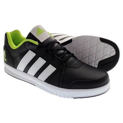 Obrázek ADIDAS LK TRAINER 7 K dětská obuv