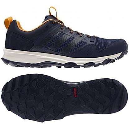 Obrázek ADIDAS KANADIA 7 TR M pánská bežecká obuv