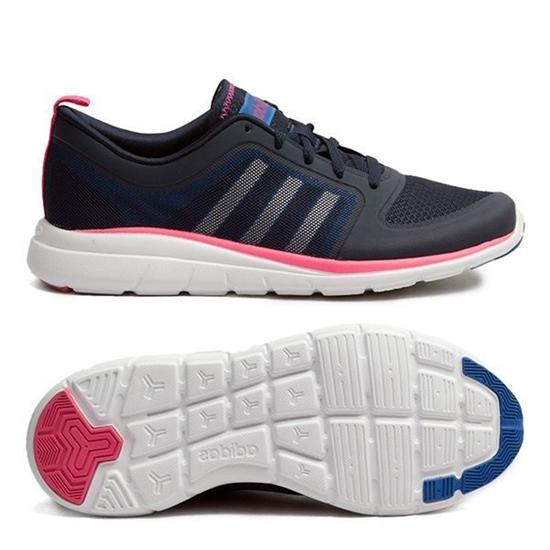 ... picked up ADIDAS X LITE TM W F99333 dámské fitness boty - Drapa Sport s  tradicí ... 64fefe825fb