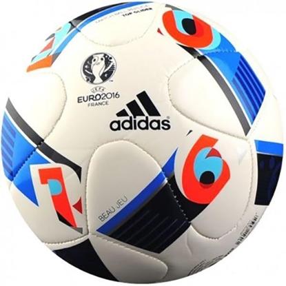 Obrázek ADIDAS AC 5448 FIN MILANO CAP fotbalový míč