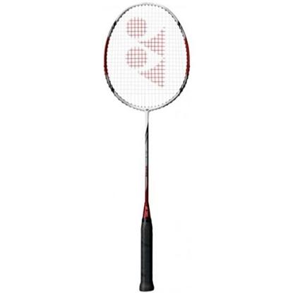 Obrázek YONEX ARSABER ORION 34-523 badmintonová raketa