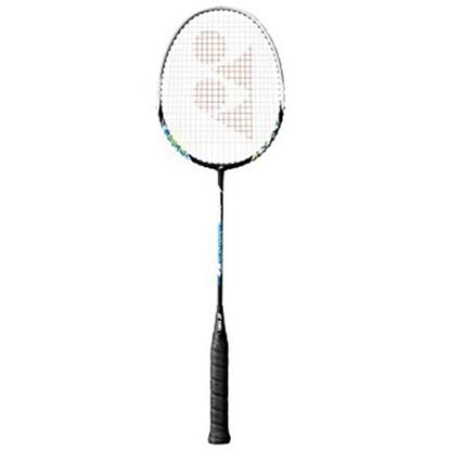 Obrázek YONEX Muscle Power 7 2UG4  badmintonová raketa