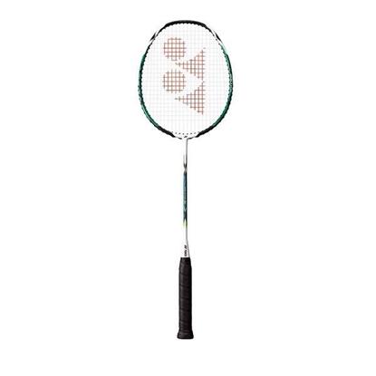 Obrázek YONEX VOLTRIC APLPHA KVOLALP badmintonová raketa