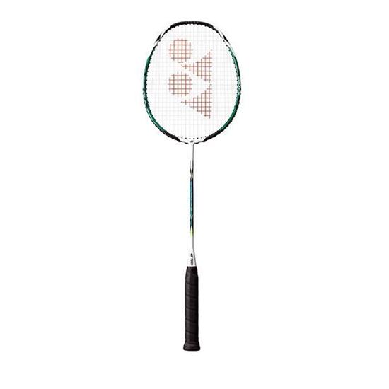 Obrázek z YONEX VOLTRIC APLPHA KVOLALP badmintonová raketa
