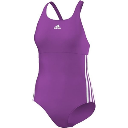 Obrázek ADIDAS 3STRIPES PNE PIECE dámské plavky