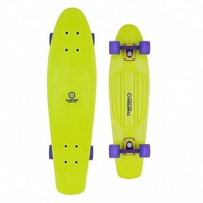 """TEMPISH BUFFY """"28"""" skateboard"""