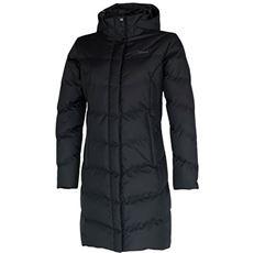 Obrázek HANNAH ELLICE dámský kabát