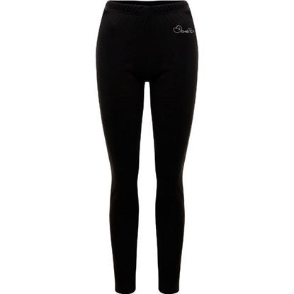 Obrázek DARE2B INSULATE LEGGING   dámské termo  kalhoty