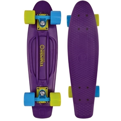 TEMPISH BUFFY 2017 skateboard