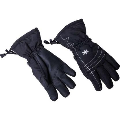 Obrázek BLIZZARD VIVA ECHO SKI 160276 lyžařské rukavice