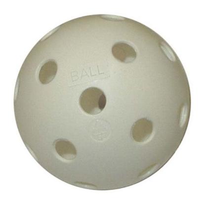 Obrázek ACRA H078 florbalový míček