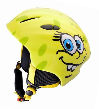 Obrázek helma BLIZZARD MAGNUM ski helmet