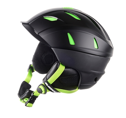 Obrázek helma BLIZZARD POWER ski helmet