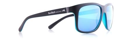 Obrázek sluneční brýle RED BULL RACING RBR250-003