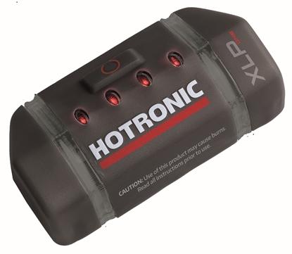 Obrázek Battery Pack XLP ONE (ea)