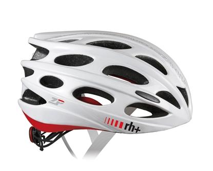 Obrázek helma RH+ ZP