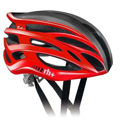 Obrázek helma RH+ Z2in1