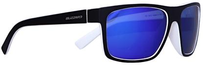Obrázek sluneční brýle BLIZZARD PC603-213
