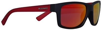 Obrázek sluneční brýle BLIZZARD POL602-127