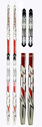 Obrázek MADSHUS  KLASIK N10432 běžecké lyže