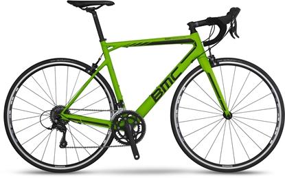 Obrázek silniční kolo BMC Teammachine SLR03 Sora