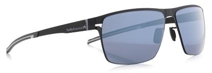 Obrázek sluneční brýle RED BULL RACING RBR254-001S