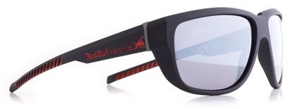 Obrázek sluneční brýle RED BULL RACING FADE-007S