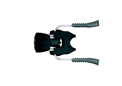 Obrázek brzda TYROLIA Power Brake FR Pro 97 B, black