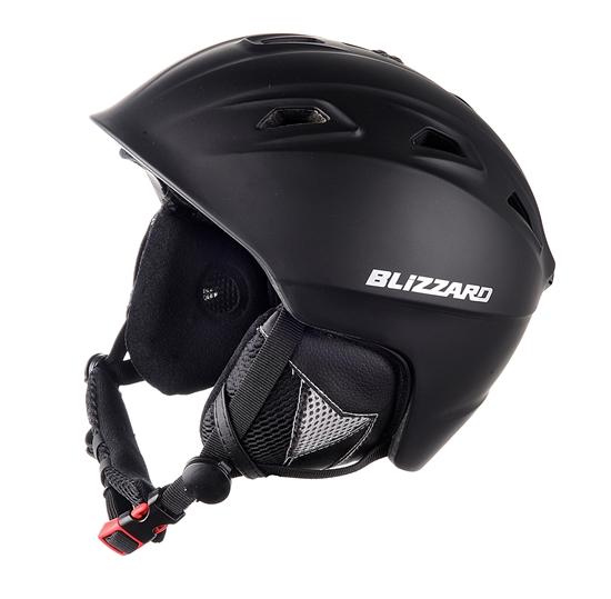 Obrázek z helma BLIZZARD DEMON ski helmet