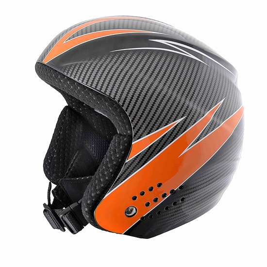 Obrázek z helma BLIZZARD RACE ski helmet