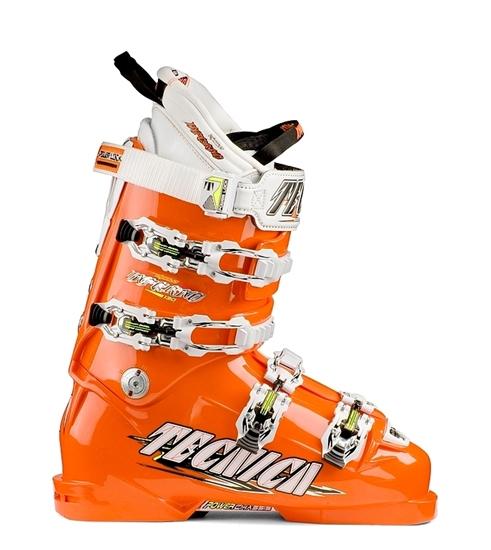 Obrázek z lyžařské boty TECNICA DIABLO INFERNO 130