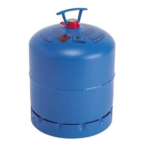 Obrázek z Plynová lahev typ 907
