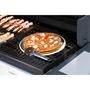 Obrázek z Culinary Modular Pizza Stone