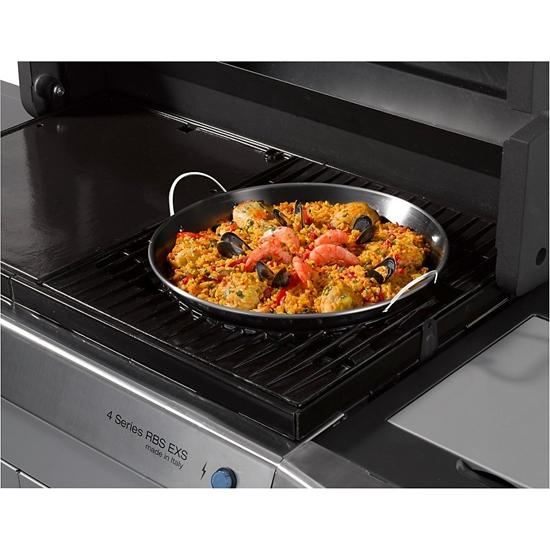 Obrázek z Culinary Modular Paella