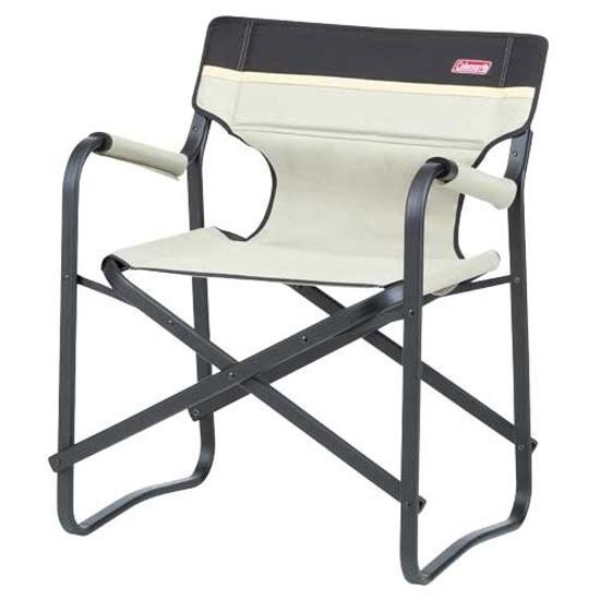 Obrázek z Deck Chair Khaki