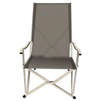 Obrázek Summer Sling Chair