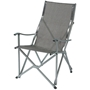 Obrázek z Summer Sling Chair