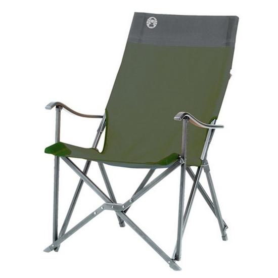 Obrázek z Sling Chair