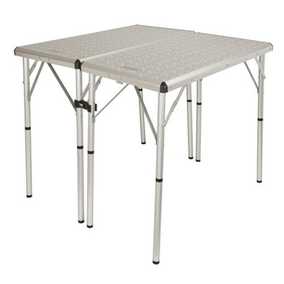 Obrázek 6 in 1 Camping Table