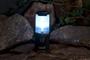 Obrázek z Mini High Tech Lantern