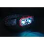 Obrázek z CXS+ 200 LED HEADLAMP