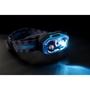Obrázek z CXS+ 250 LED HEADLAMP