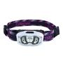 Obrázek z CHT 100 purple